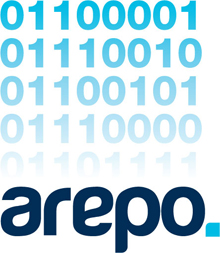 Arepo Solutions